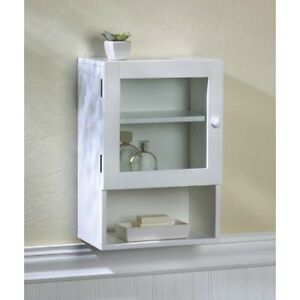bath bath caddies storage see more unbranded vogue white