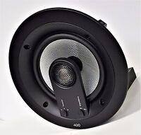 Jamo Ic 406 Fg 6.5 In-ceiling Custom Installation Speakers (pair)