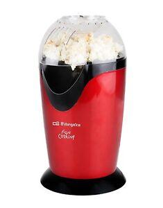 Machine-Make-Popcorn-Palomitero-Laptop-Popcorn-of-Corn-with-Recipes