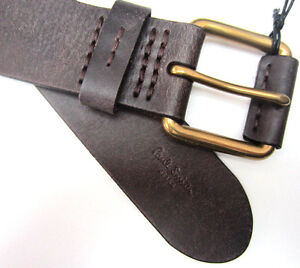 ceinture en cuir moisie,ceinture cuir sans boucle,ceinture cuir chocolat 61087eb554d