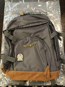 The-Last-Of-Us-Part-II-2-Collectors-Ellie-Edition-Backpack-ONLY-With-Pins