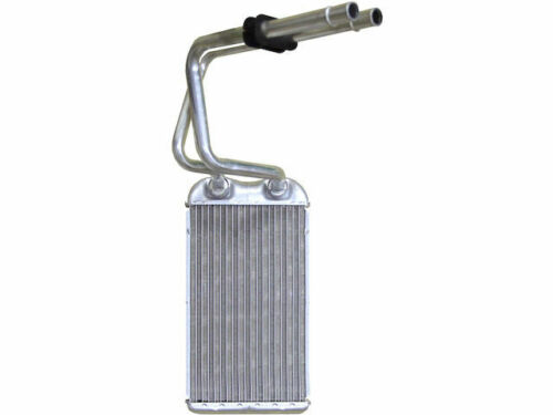 Front Heater Core For 05-15 Toyota Tacoma 2.7L 4 Cyl Naturally Aspirated KQ84D1