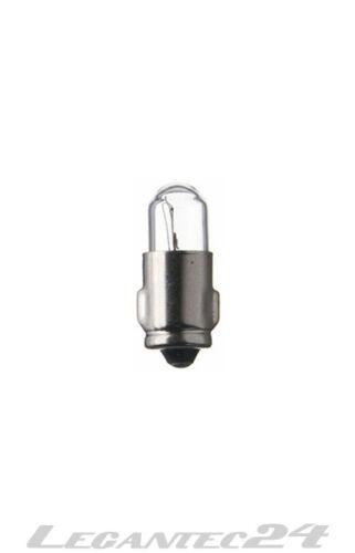 Glühlampe 24V 2W Ba7s Glühbirne Lampe Birne 24Volt 2Watt neu