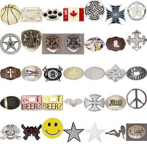 retro-Metal-Belt-Buckle-in-Your-Choice-of-Design-Western-Christian-Biker