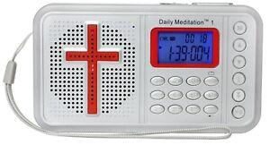 Daily-Meditation-1-KJV-Non-Dramatized-Audio-Bible-Player-KJV-Electronic-Bible