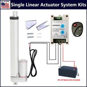 image is loading linear-actuator-12v-dc-1500n-1000n-limit-switch-