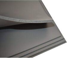 Rubber Silicone Heat Press Foam Pad No Stick Heat Press Mat 1515 In Replacement