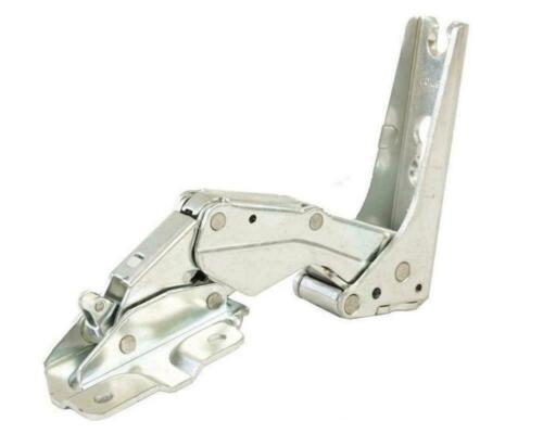Adatto a AEG Beko Lamona Belling Flavel integrato Cerniera Porta Frigorifero Freezer Kit