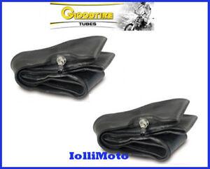 SET-CAMERA-CROSS-ENDURO-ANTERIORE-E-POSTERIORE-2-75-3-00-21-4-00-4-75-19