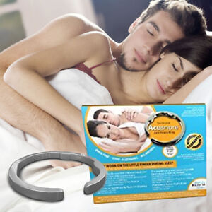 Anti-Schnarchen-Ring-Natur-Schlafhilfe-Fuer-Linderung-Sinus-Fragen