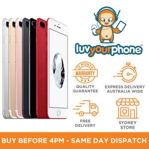 Apple-iPhone-7-Plus-All-Colours-4G-Unlocked-Smartphone-AU-Stock