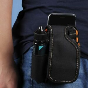 Coil-Father-Vape-Mod-Holster-Case-Pouch-Carrying-Bag-for-Travel-RDTA-RDA