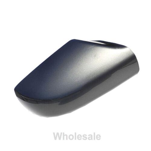 si Victor Reinz Valve Cover Gasket Set for 2007-2012 Nissan Altima 2.5L L4