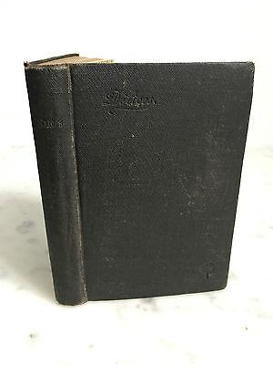 Contemplative Messbuch Die Freuden Der Tisch Heilige Turnhout 1797 Sale Price Modellflugzeuge