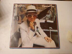 Elton-John-Greatest-Hits-Vinyl-LP-1974