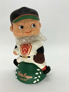 Vintage-Little-League-World-Series-Bank-VINTAGE-BASEBALL-ODDBALL-BOBBLE-BOY-BANK