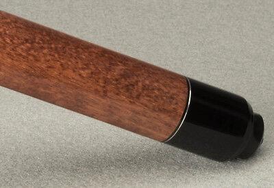 18 19 20 21 oz. NEW Rage RG135 Pool Cue Stick Antique Birds-eye Maple