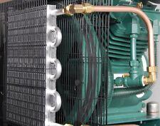 Cqp14773c Belt Guard Air Cooled Aftercooler 34 Tube R30b R30d Pl30a