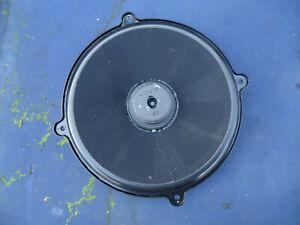 BOSE-Radio-Lautsprecher-Mazda-CX-7-ER-EG23-66-960
