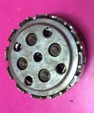 embrayage complet disques lisses garnis ressorts cloche, ... Suzuki 250 DR sj43a