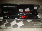 Mclaren Honda MP4-31 Fernando Alonso Monaco GP 2016 Minichamps 1:43 530164114