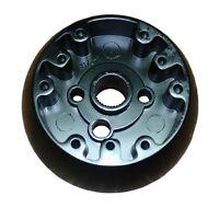 70-77 Cutlass 442 Rally Sport 4 Spoke Steering Wheel Mounting Hub