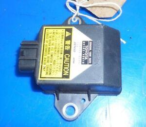 Sensor-de-velocidad-de-direccion-Toyota-Prius-1-5-gasolina-89183-48010-Modelo-2008-Gratis-P-amp-P