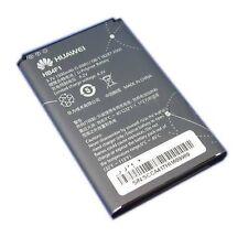 Original Huawei HB4F1 Akku Accu Batterie Battery für Huawei U8220 E5830 E5832