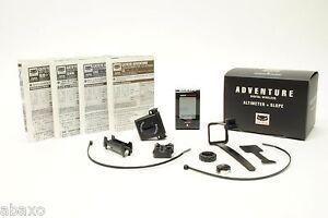 cateye strada wireless manual cc rd300w