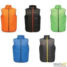 RRP £50 Regatta Women/'s Icebound Body Warmer