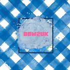 bbw2uk