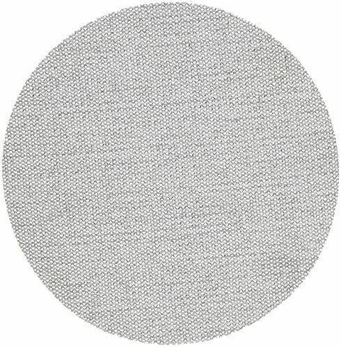 Mirka Abrasives Abranet 3 Disc 800g 50 Pk 9a-203-800
