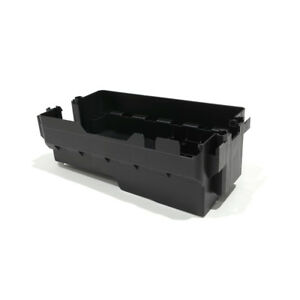 image is loading oem-new-lower-fusebox-fuse-realy-tray-cover-