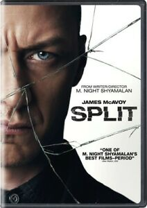 Split-New-DVD-Slipsleeve-Packaging-Snap-Case