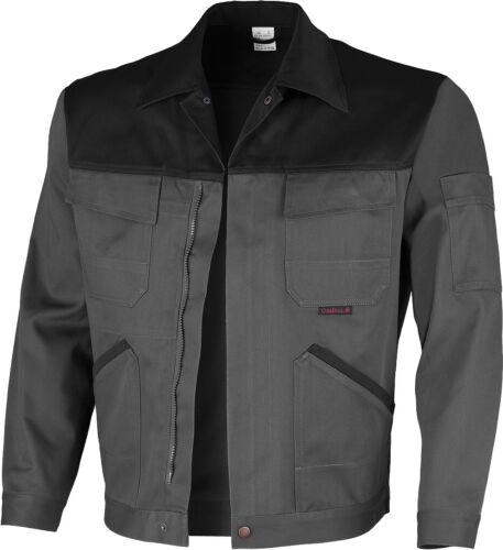 Qualitex Bundjacke Image MG300 Arbeitsjacke Schutzjacke Berufsbekleidung