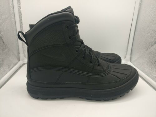 Black Ii Acg 525393 2 8 090 Woodside Uk Nike wdtZqxYOt