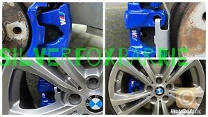 BMW-M-Sport-Brake-Calliper-Styling-Decal-Stickers-X1-F48