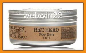 TIGI-BED-HEAD-B-for-Men-Matte-Separation-Workable-Wax-85g-hair-texture-styling