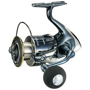 BUY-A-SHIMANO-TWIN-POWER-XD-SPINNING-REEL-AND-GET-IT-SPOOLED-FOR-FREE