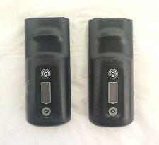 for sale online Zebra Motorola Battery for Mc9596 82-111636-01