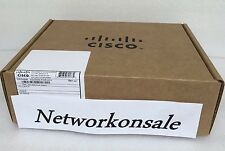 ASA5506-PWR-AC= NEW Cisco Power Adapter - External  In Stock! Ships Immediately