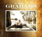 Riverman's Daughter [Digipak] * by The Grahams (CD, Aug-2013, 12 South Records)
