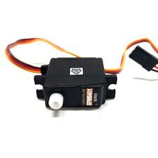 Spektrum RC SPMS401 Replacement Mini Servo