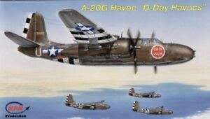MPM-1-72-A-20G-Havoc-D-Day-72551