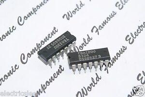 1pcs-TBA120U-Integrated-Circuit-IC-Genuine