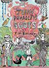 John Broadley's Books by John Broadley (Hardback, 2010)