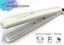 GHD-Hair-Straighteners-Various-GHDs-amp-Limited-Edition-6-Month-Warranty thumbnail 18