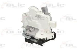 CENTRAL-LOCKING-CYLINDER-BLIC-6010-10-015442P