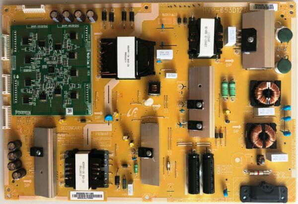0500-0618-1190 050006181190 Vizio Power Supply Board E65-f0 Kwaliteit En Kwantiteit Verzekerd