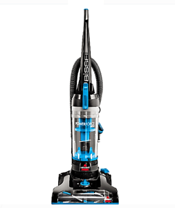 BISSELL-PowerForce-Helix-Bagless-Upright-Vacuum-new-version-of-1700-2191